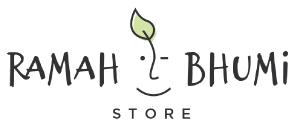 Ramah Bhumi Store
